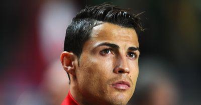 Cristiano Ronaldo: Das hast du über ihn noch nicht gewusst