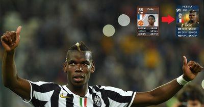 FIFA 15: Diese Spieler haben sich seit 2012 am stärksten entwickelt!