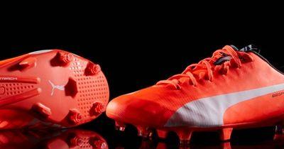 Die geilsten Schuhe zur neuen Saison.
