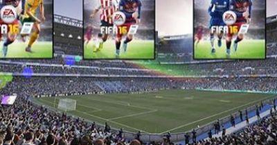 Offiziell: Das sind die neuen Fifa Covers!