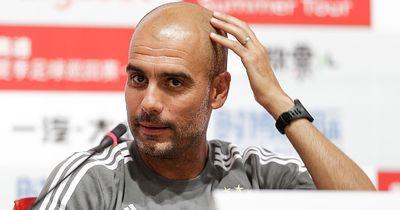 Öffnet Bayern München noch einmal den Geldbeutel?