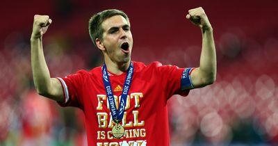 Die Gehaltsliste des FC Bayern München 2014/15