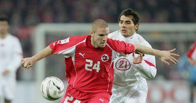 Die 10 laufstärksten Bundesliga-Spieler
