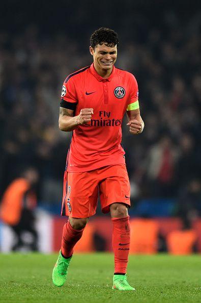 """Das ist die Traumelf von """"Gott"""" Zlatan Ibrahimovic!"""