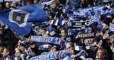 10 Dinge, die ein HSV-Fan niemals sagen würde!