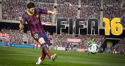 FIFA 16: Dieses neue Feature erwartet dich auf Xbox One und PlayStation 4!