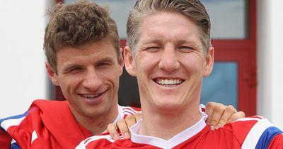 Diese 5 Bundesligastars könnten schon bald im Ausland spielen!