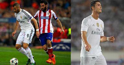 Diese 4 Stars könnten Real Madrid noch verlassen!