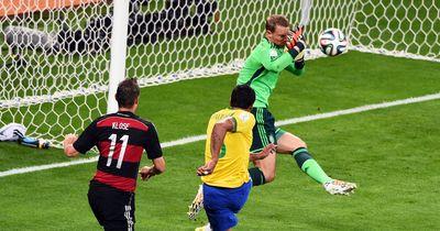 5 Fakten über Manuel Neuer, die du garantiert noch nicht wusstest!
