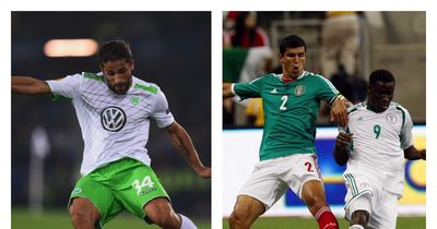 Die 5 Brüderpaare der Bundesliga-Saison 2015/16