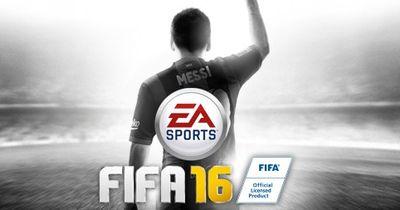 Fifa 16: Diese Änderungen wünschen wir uns für den Karriere Modus!