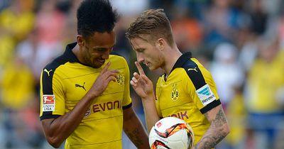 Diese Spieler würden perfekt zum FC Barcelona passen!