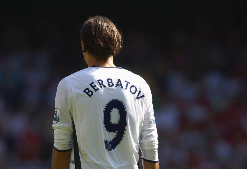 So könnte Tottenham heute auflaufen, hätten sie ihre Stars behalten!