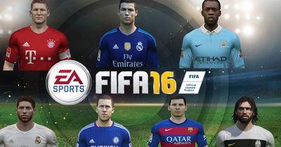 Offiziell: So geil wird der neue Fut-Modus bei Fifa 16!