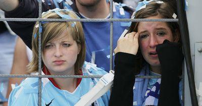 Die härtesten Strafen des Fußballgeschäfts