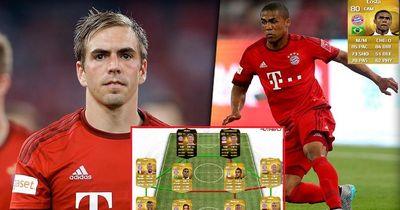 So stark werden die Bayern in Fifa 16!