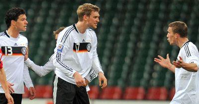Die Ausraster der DFB-Legenden!