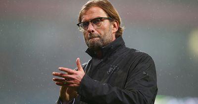 Wurde Dortmund zu einem eiskalten Klub?