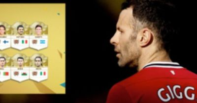 FIFA 16: EA veröffentlicht 8 neue Legenden