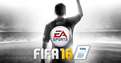 Das sind alle neun neuen Stadien in FIFA 16!