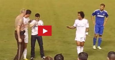 Cristiano Ronaldo: Das sind seine verrücktesten Fans