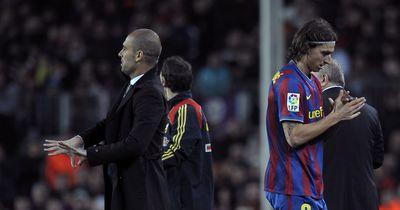 Die aggressivsten Trainer der Welt!