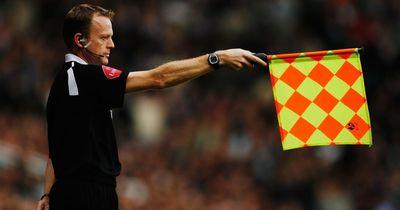 Regeländerungen: Die Premier League macht's vor!