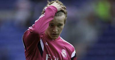 Real Madrid: Diese 5 Spieler können ihre Koffer packen!