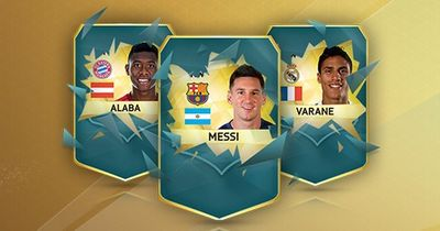FIFA 16: 6 neue Features angekündigt!