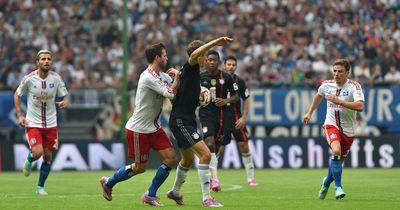 Bundesligaauftakt: 10 Fakten zu Nord-Süd-Derby