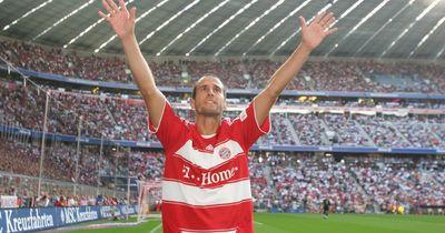 Die Rekordspieler des FC Bayern München!