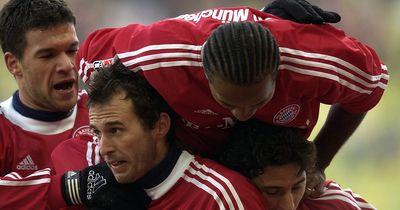 FC Bayern 2005 vs 2015? Klare Entscheidung!