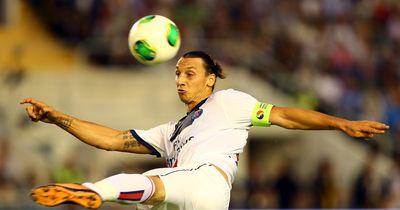 Mögliche Transfers: Diese 7 Fußballstars könnten noch theoretisch den Klub wechseln