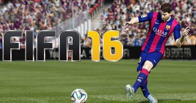 Diese Dinge wird es in Fifa 16 leider nicht geben!