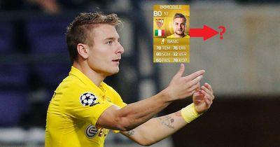 FIFA 16: Diese Stürmer brauchen eine Abwertung!