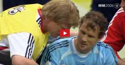 Die schönsten Momente der deutschen Fußballgeschichte seit 2000