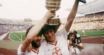 Die spannendsten DFB-Pokalspiele der Geschichte