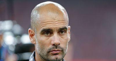 Diese Spieler wünschten sich viele Fans des FC Bayern München!