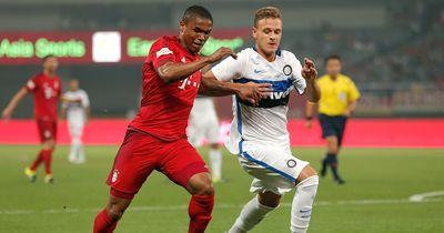 Die 10 besten Südamerikaner der kommenden Bundesligasaison