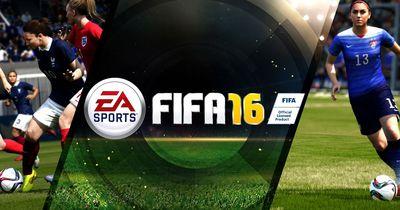 Diese 7 kleinen Änderungen werden große Auswirkungen bei FIFA 16 haben!