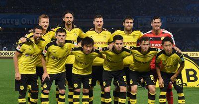 Diese Teams können den Bayern in dieser Saison die Stirn bieten
