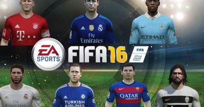 Experten-Tipps: So wirst du bei Fifa 16 schnell zum Boss!