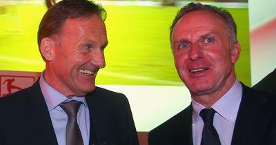 Borussia Dortmund: So will sich der BVB noch verstärken!