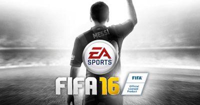 FIFA 16 im Beta-Test: Diese Änderungen sind uns aufgefallen