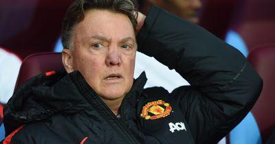 Pedro, Zlatan, Bale - bei Manchester United läuft alles schief!