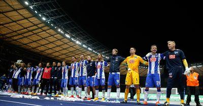 Wenn Aufstieg und Abstieg dicht beieinander liegen: Die Eintagsfliegen der Bundesliga