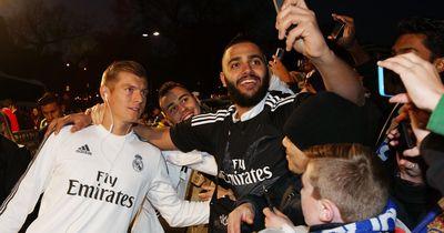 Real-Fans stimmen ab: Gareth Bale soll raus!