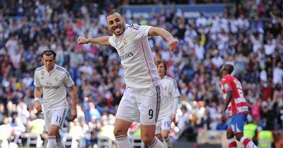 3 heiße Transfergerüchte über Real Madrid!