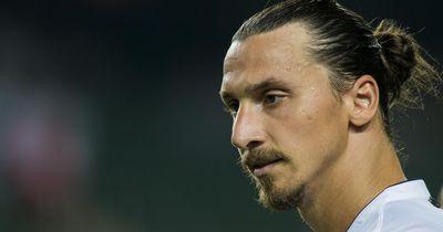 Diese Fakten über Zlatan Ibrahimovic wusstest du garantiert noch nicht!