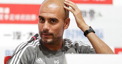 Diese 3 Wechsel könnten bei FC Bayern München noch über die Bühne gehen!